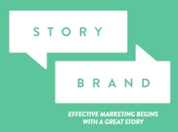 storybrand